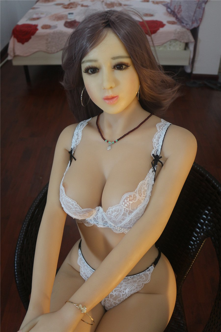 sex real doll