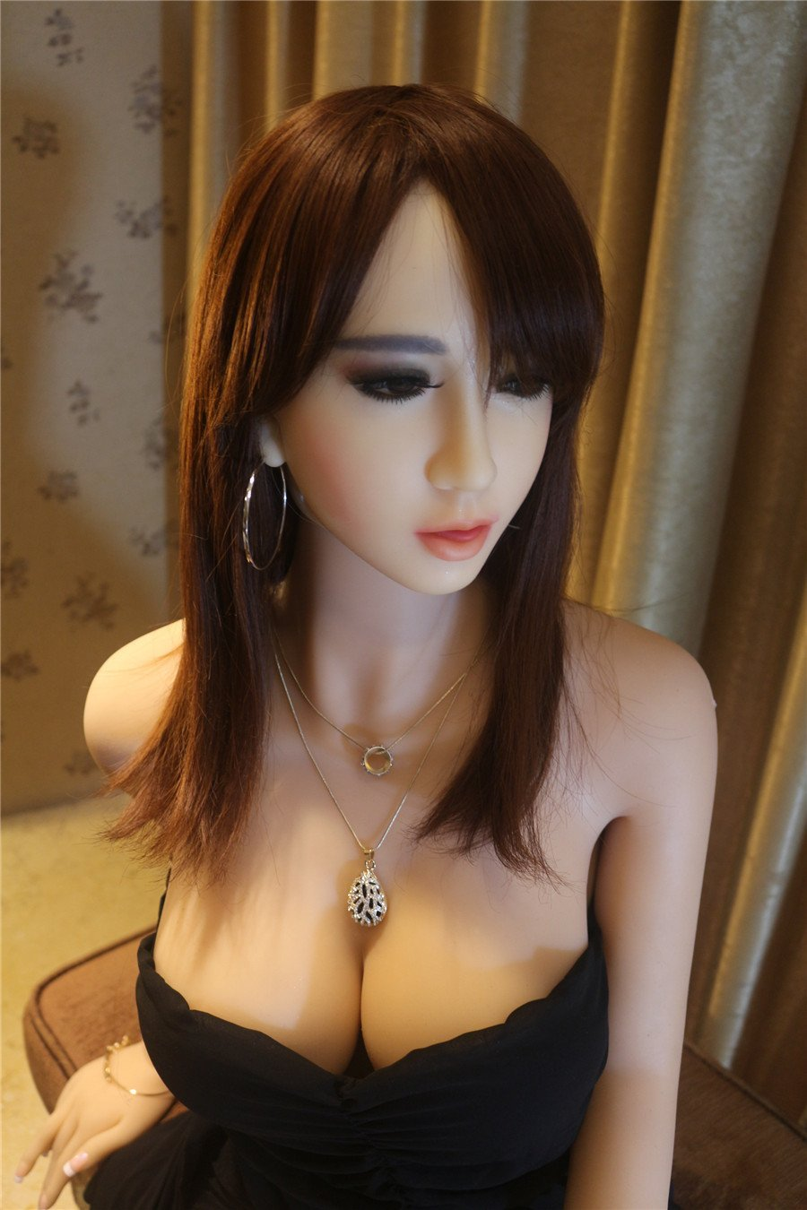 Asian Teen Dolls Home Rss
