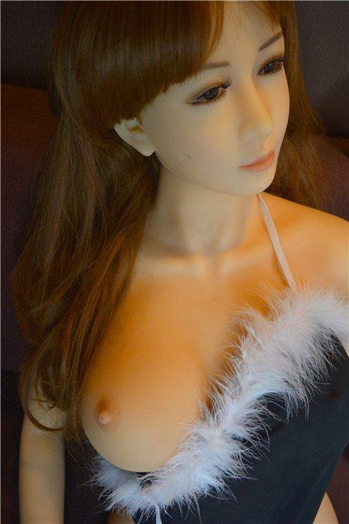 Silicone-Sex-Doll-158cm-Mila-02