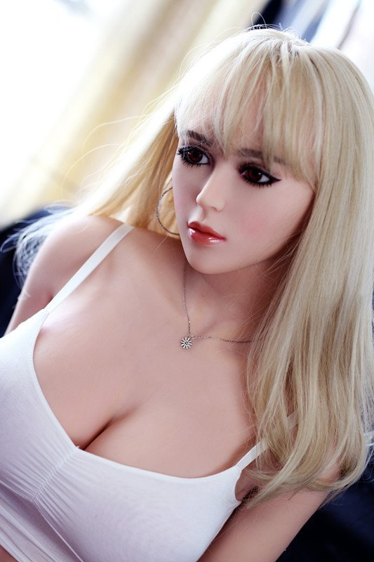 elf sex doll