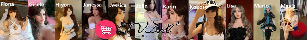 ovdoll-Sex-Doll-165-02