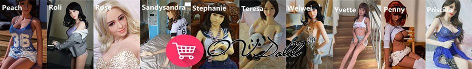 ovdoll sex doll 165cm height
