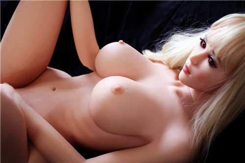 real life sex dolls