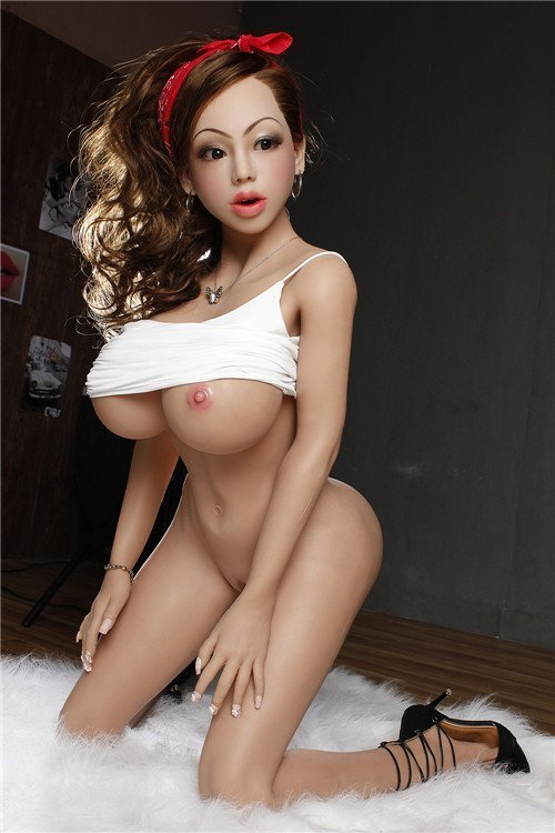 adult sex dolls