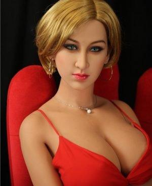 Japanese Sex Love Doll