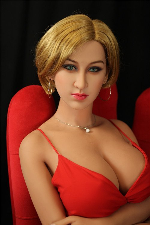 Japanese Sex Love Doll
