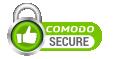 OVDOLL JP SSL Certificate